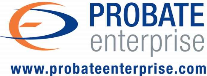 Probate Enterprise